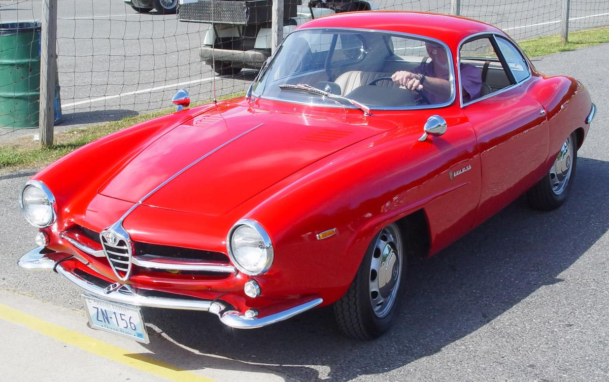 Alfa-Romeo-Giulia-SS-Sprint-Speciale-