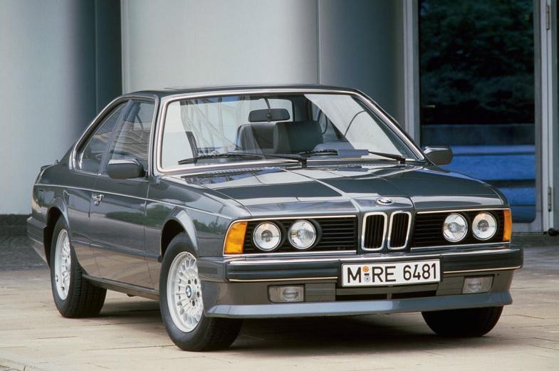 BMW-635CSi_1978_