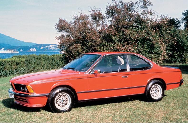 BMW-635CSi_1978_ARANCIONE