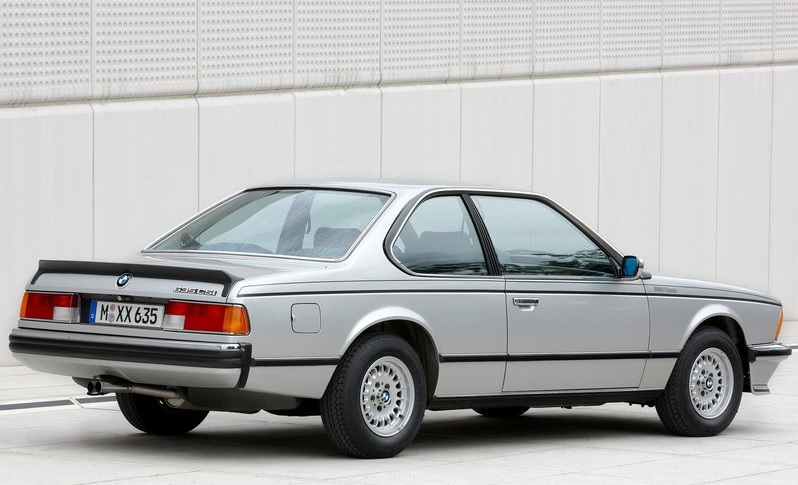BMW-635CSi_1978_POSTERIORE