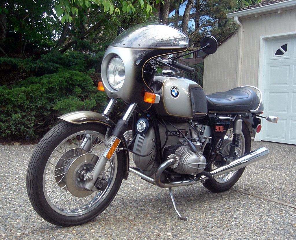 BMW-r90-s-cupolino