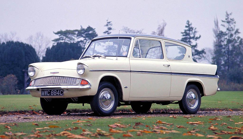 Ford_anglia_1959