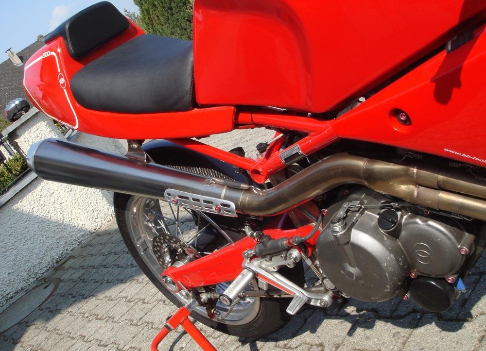Gilera_500_saturno_motore