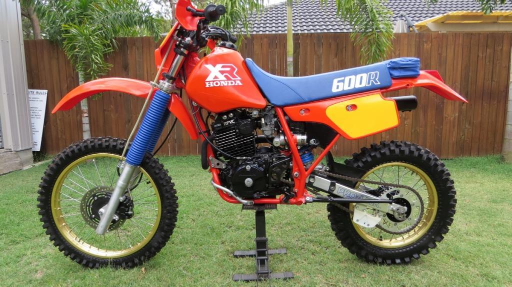 Honda_1986_XR600RG_