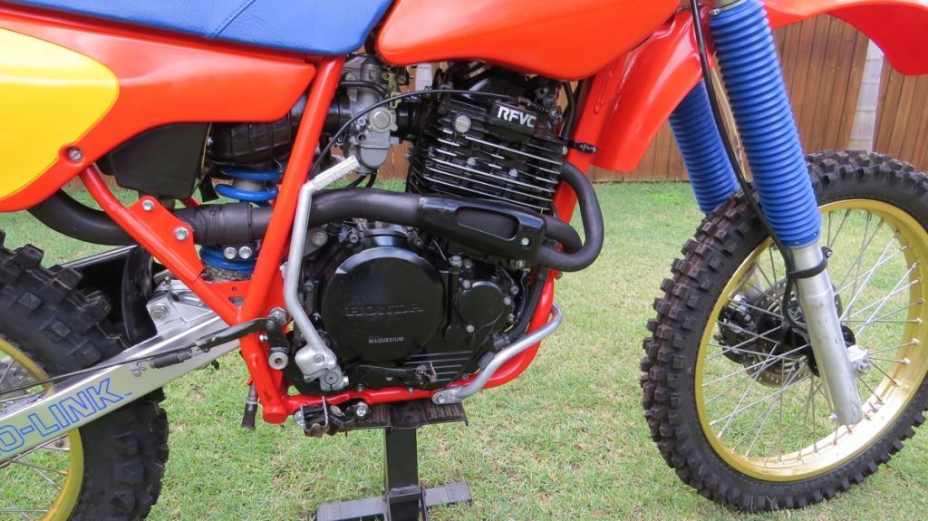 Honda_1986_XR600RG_MOTORE