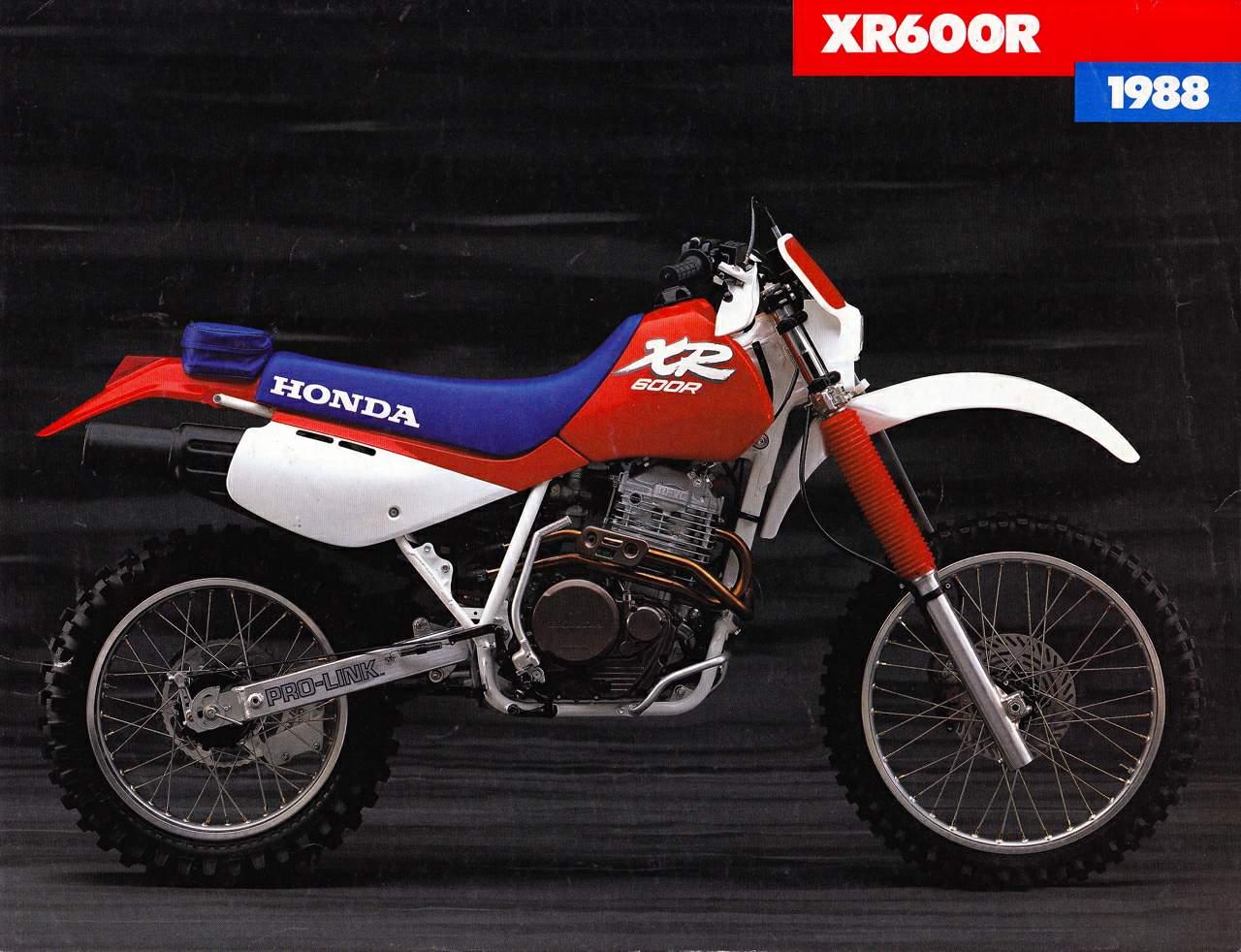Honda_XR_600R
