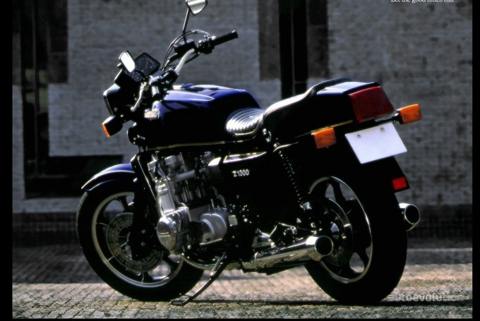 KAWASAKI-Z1300-retro