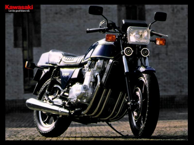 Kawasaki_Z_1300_1979