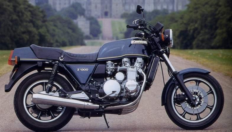 Kawsaski_Z1300_moto_epoca