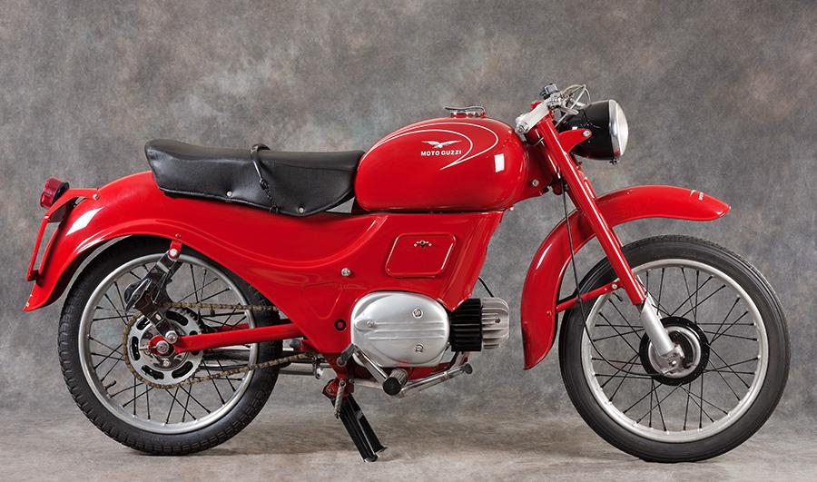 Moto_guzzi_zigolo_1960