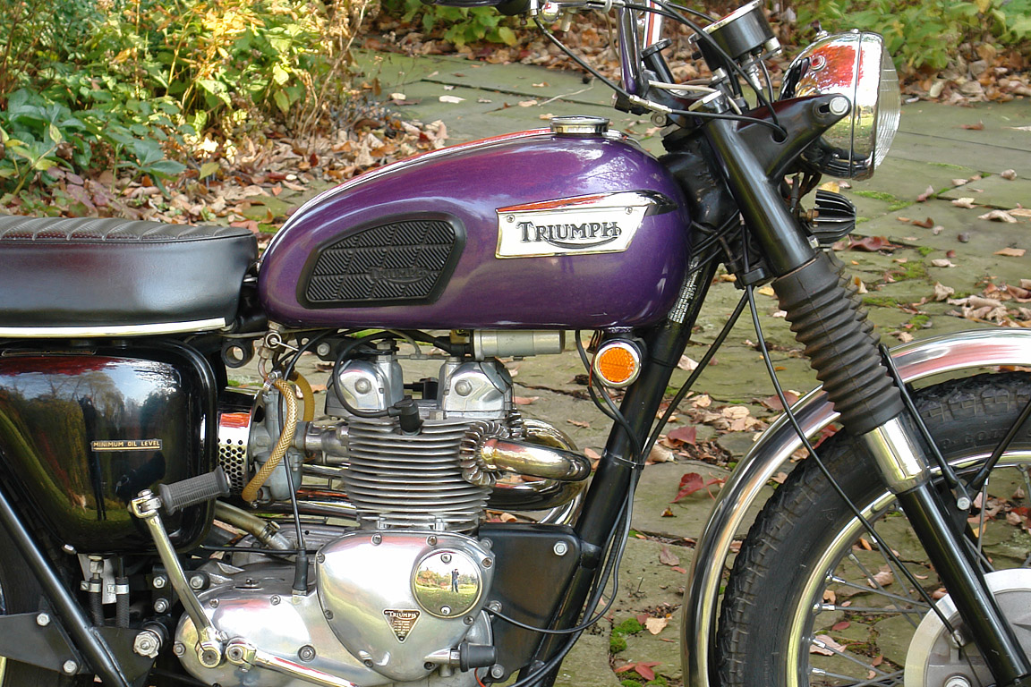 Triumph_500_trophy