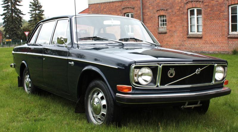 Volvo_144_de_luxe_1971
