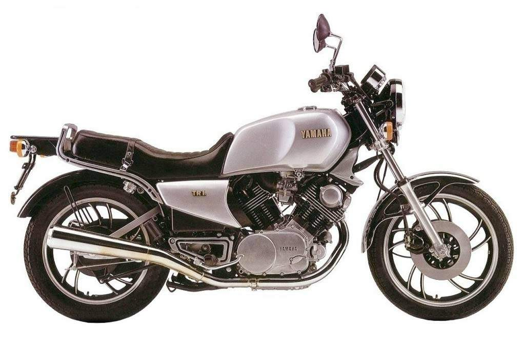 Yamaha_1000_tr_1_1981