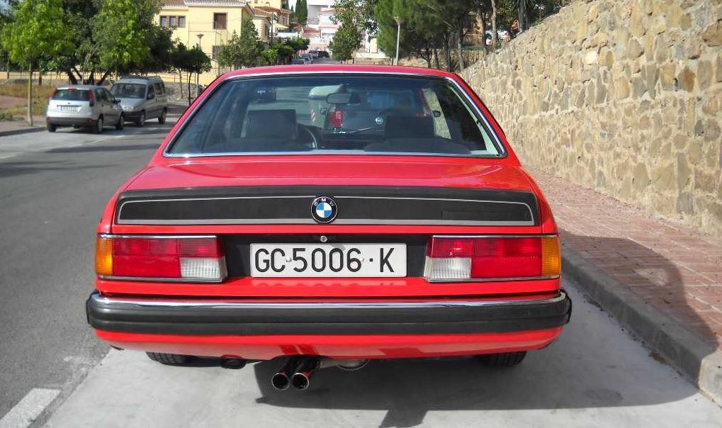 bmw-635-csi-1978_RETRO