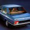 FIAT 132 1600-1800 - (1972/1974) - Italia