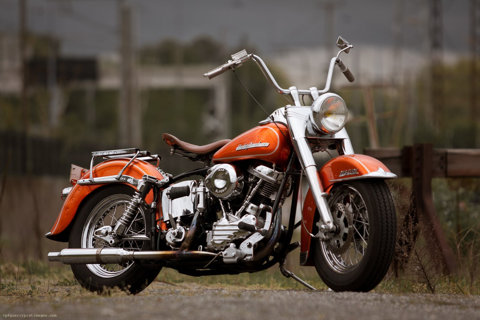 harley_DUO_GLIDE