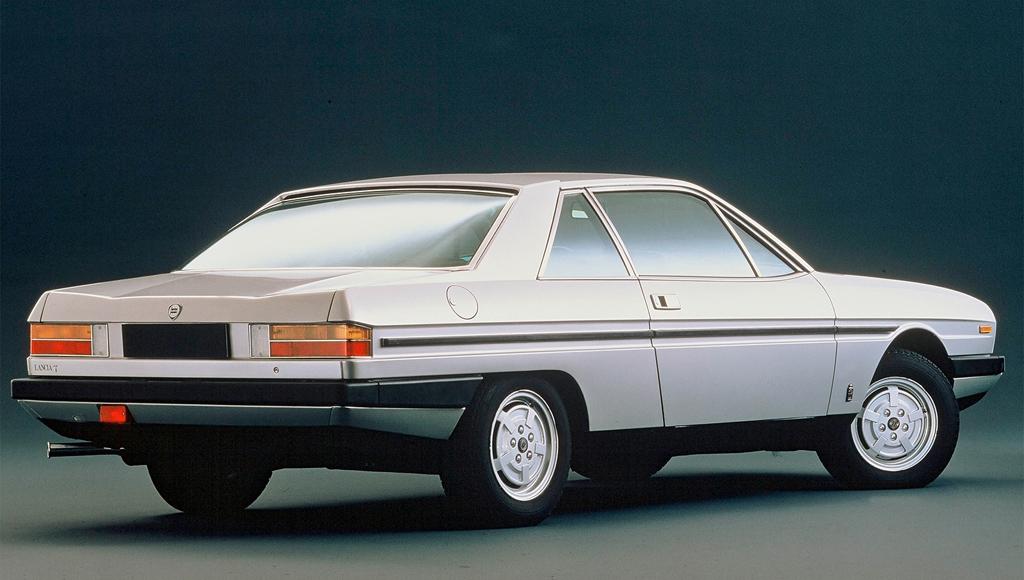 lancia-gamma-coupe-2500
