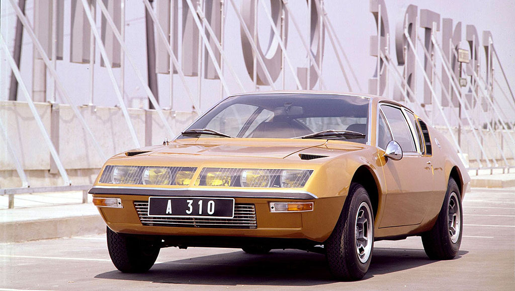 renault_alpine_a310_frontale