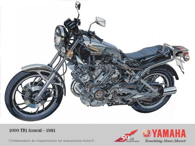 yamaha-1000TR1