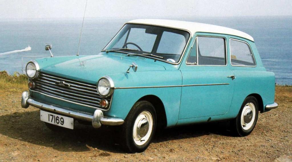 1958-austin-a40-countryman-