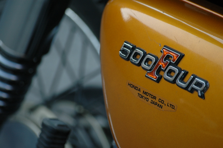 1971_Honda_CB_500_k0_stemma