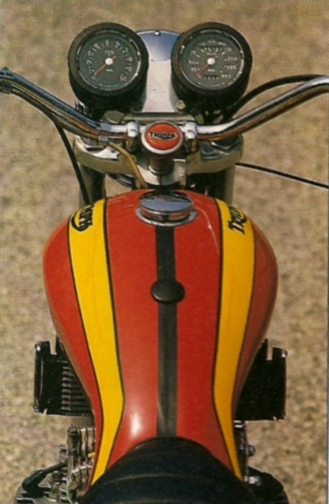 1973-triumph-x-75-hurricane-strumentazione