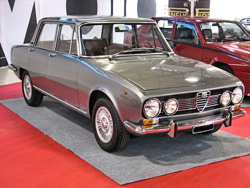 Alfa romeo 159 for sale south africa 13