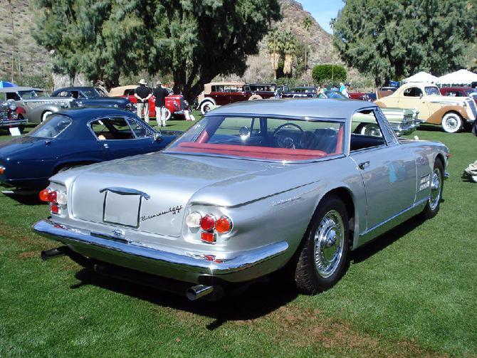 Allemano_Maserati_5000GT_1961