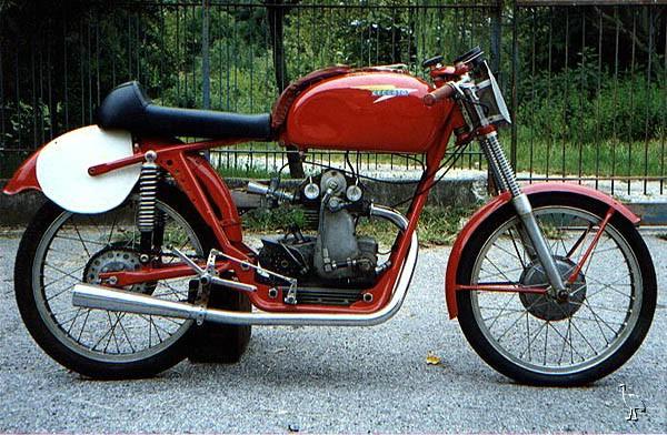 Ceccato_75_corsa_1955_