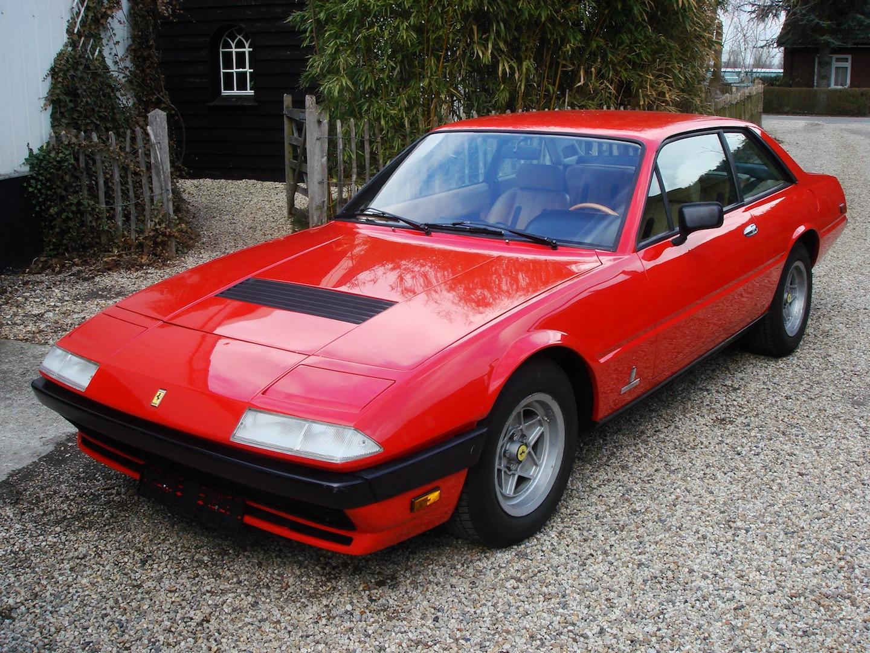 Ferrari-400-GTA-
