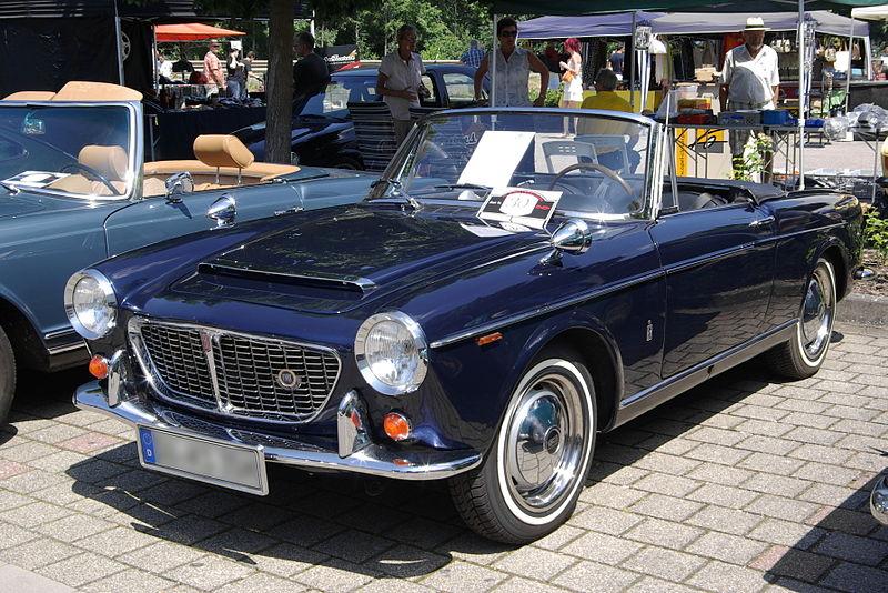 Fiat_1500_S_Cabrio