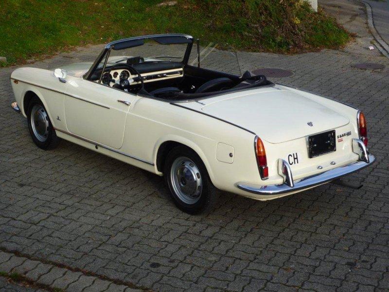 Fiat_1500_cabriolet_retro