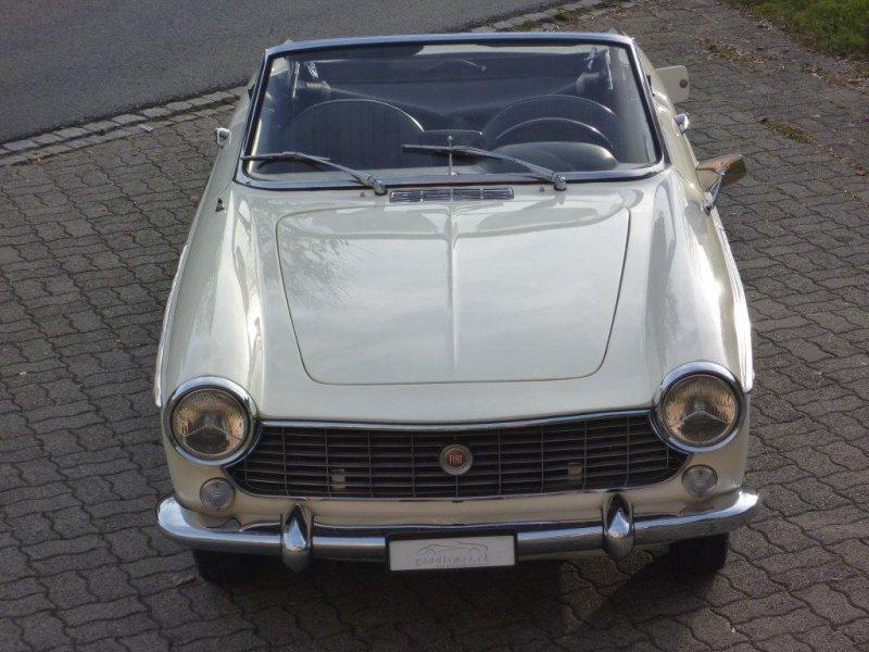 Fiat_1500_pininfarina