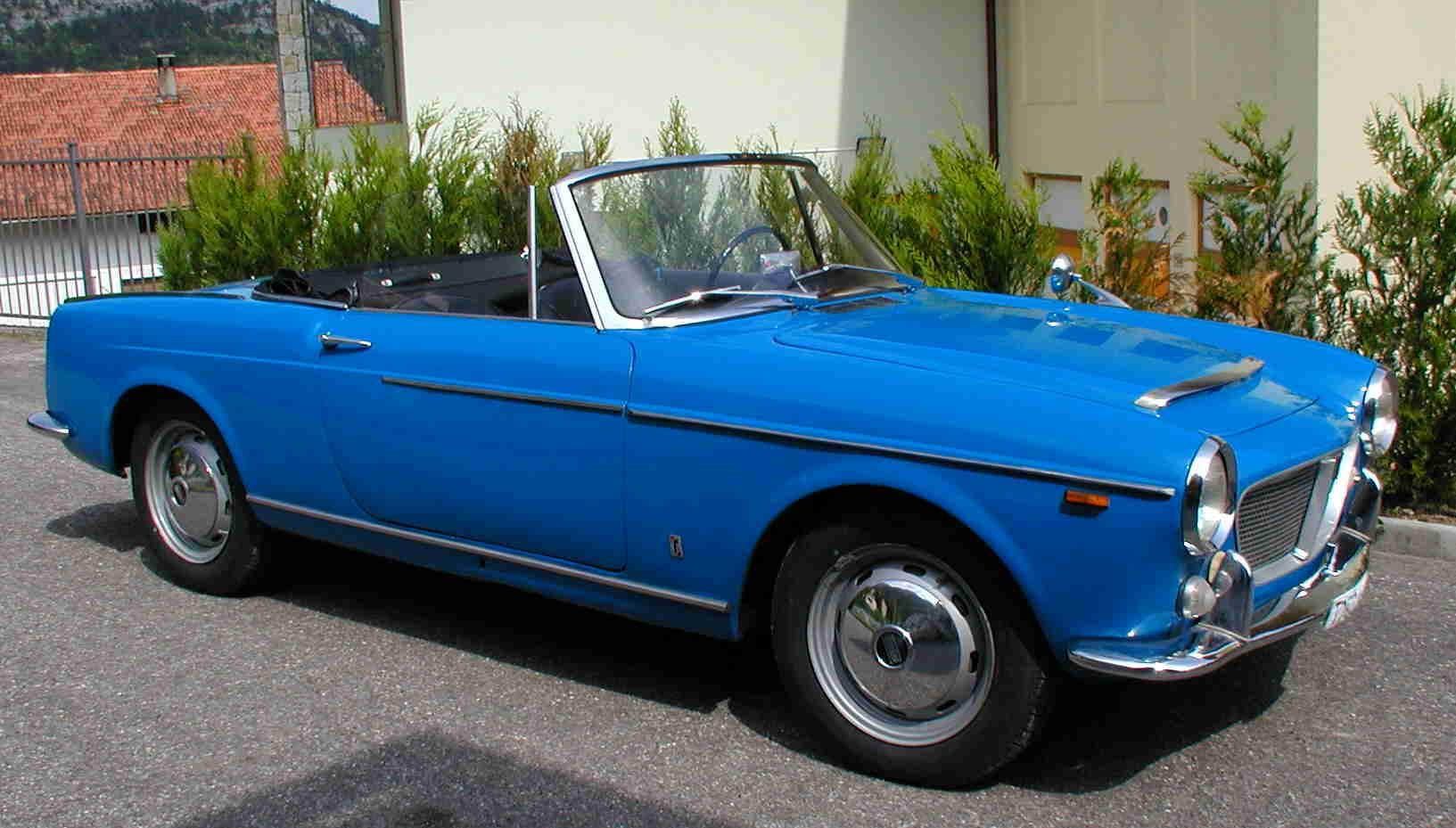 Fiat_1500_turchese
