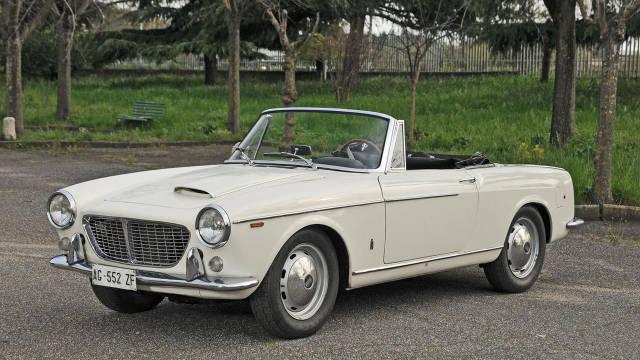 Fiat_1600_s