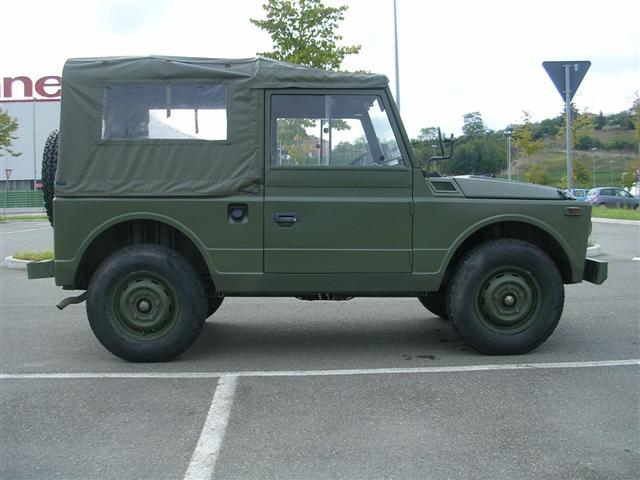 Fiat_Nuova_Campagnola_versione_militare