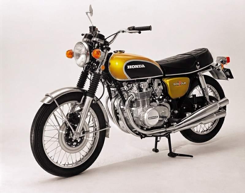 HOnda_cb_500_four_k1_1972