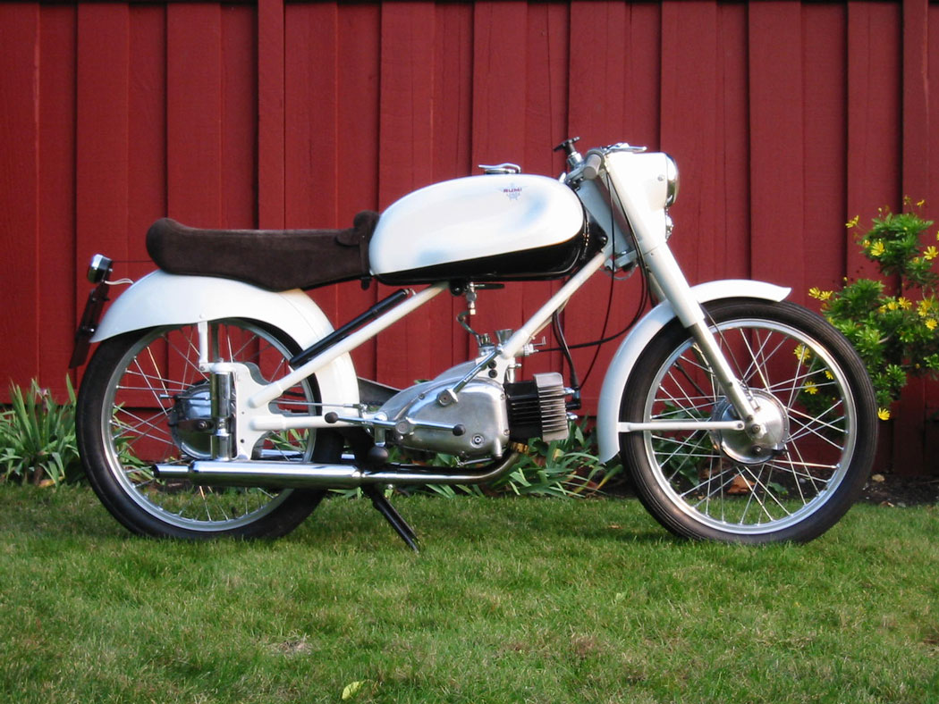 RUMI-125-sport-1954-