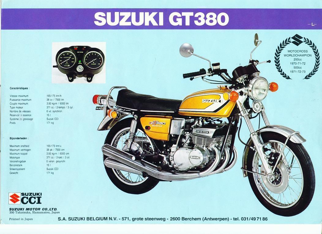 Suzuki_GT_380L_depliant
