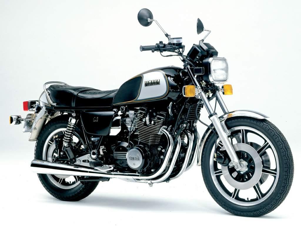 Yamaha_XS_1100_1978