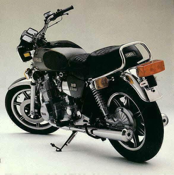 Yamaha_XS_1100_G