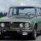 ALFA ROMEO 1750 - (1968/1972) - Italia