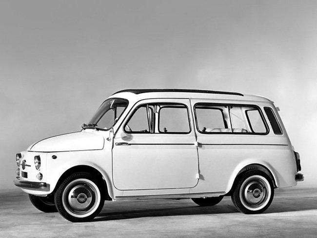 fiat-500-giardiniera_1960_1977