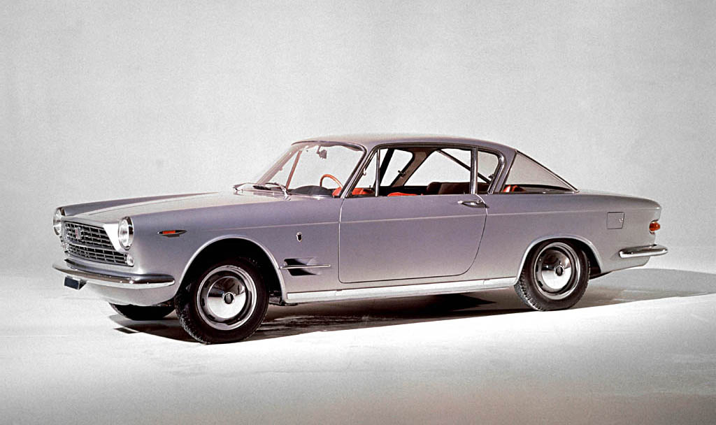fiat_2300-s_coupe_61-62