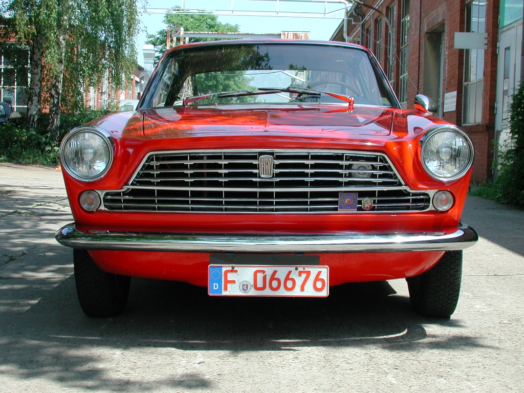 fiat_2300_s_coupe_frontale