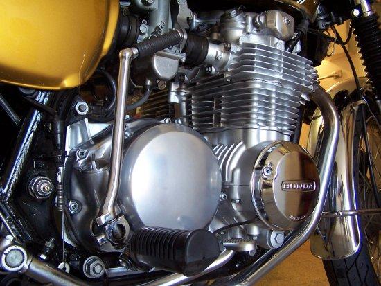 honda_cb_500_four_motore
