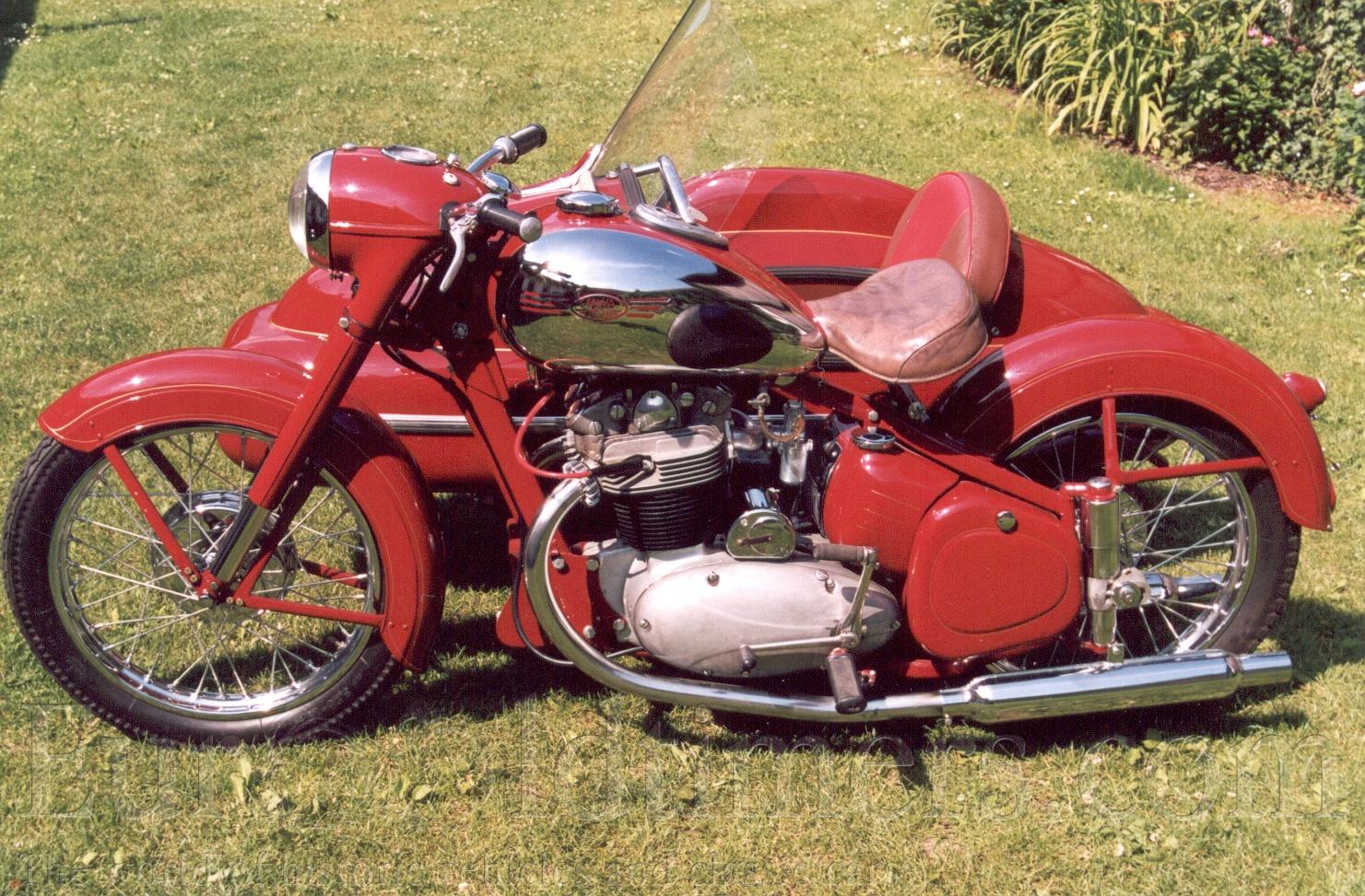 jawa_500_con-sidecar