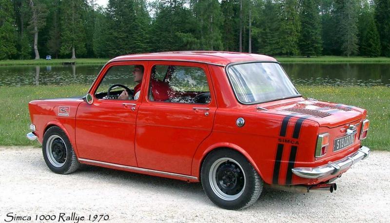 simca_1000_rallye_1970