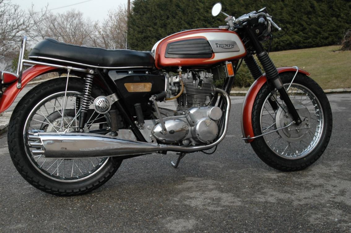 triumph_trident_1970