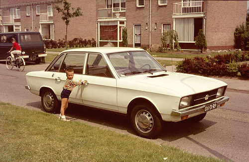 volkswagen-k70-foto-vintage